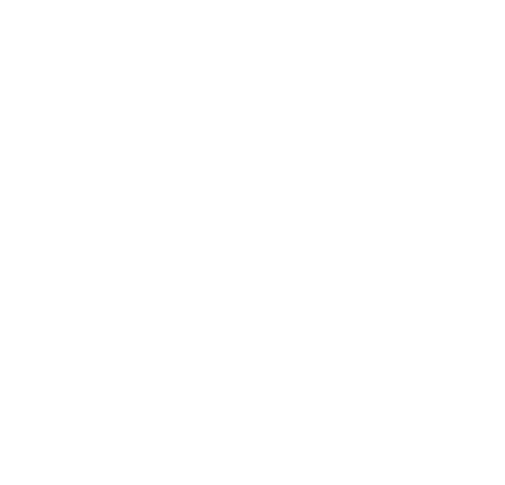 Restaurant Waldheim Heslach seit 1908 Logo weiß